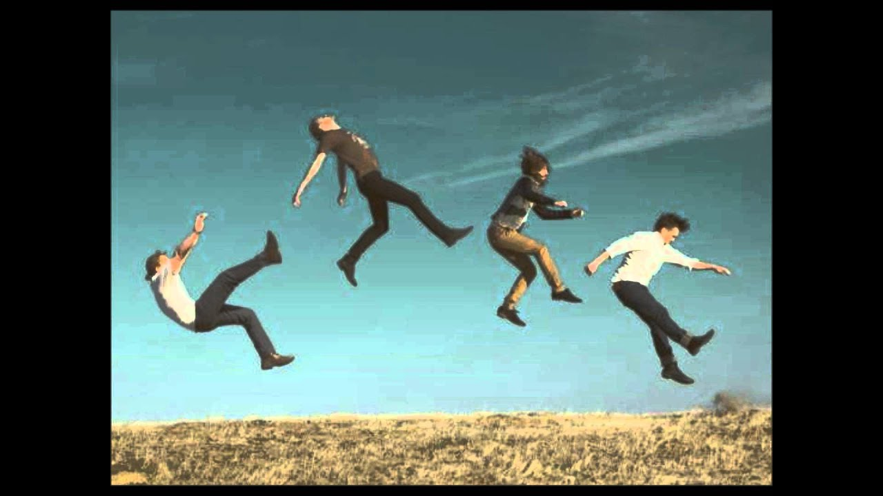 Imagine Dragons - On Top of the World (audio).wmv - YouTube
