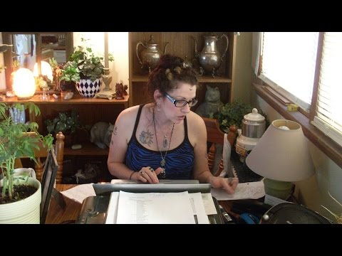 The Witch's Diary ~ Be My Passenger on a Sunday Drive ~ with Amythyst Raine