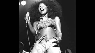Watch Chaka Khan Whos It Gonna Be video