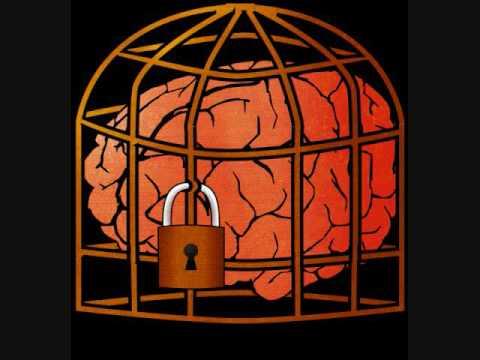 CBS Radio Mystery Theater ~ The Great Brain 956