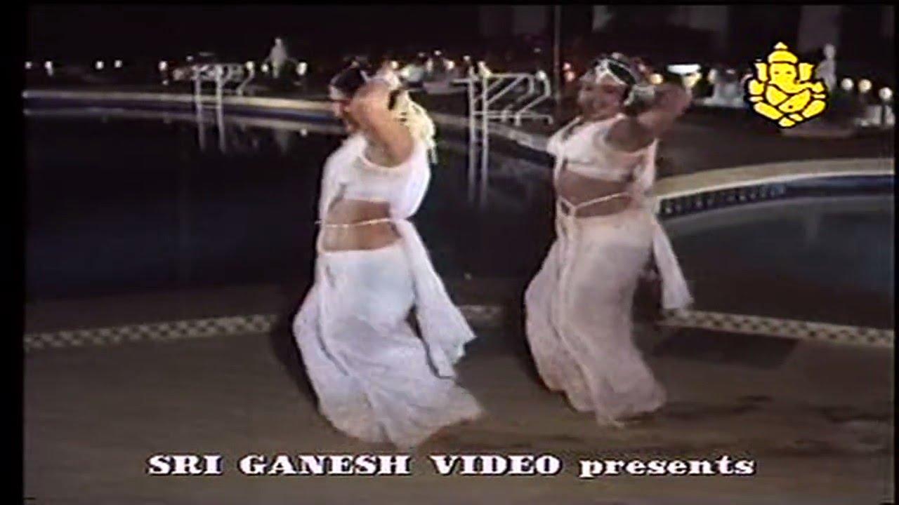 Download 2 ladies Jayamalini Anuradha Hot Item Song || Hennina Maimaata || Praja Prabhutva