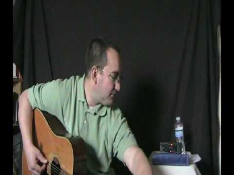how to tune a guitar - part i: standard tuning with an electronictuner