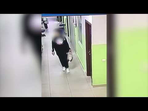 В Южно-Сахалинске женщина украла в магазине мужскую куртку