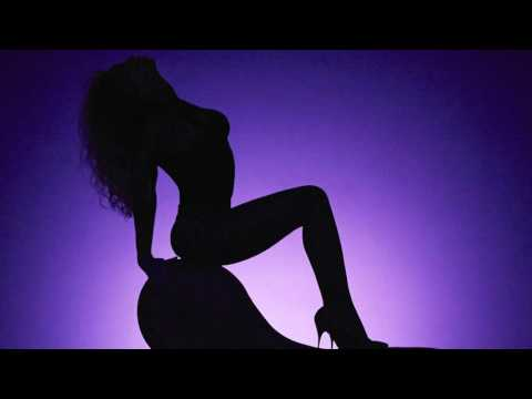 Beyonce - Partition (Instrumental) (Official)