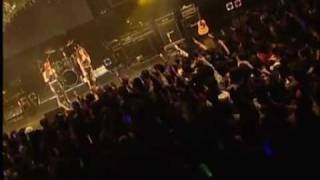 exige (栗林みなみ & たかはし智秋) - Funny Girl (LIVE)