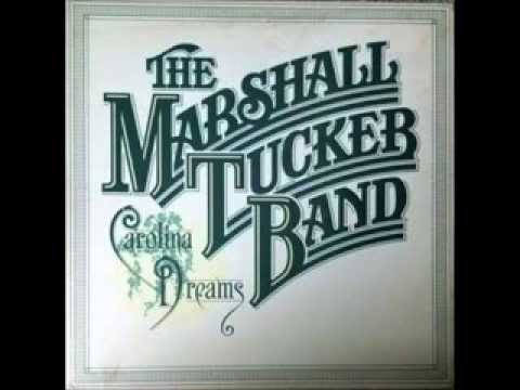 Heard It In A Love Song , Marshall Tucker Band , 1977 Vinyl