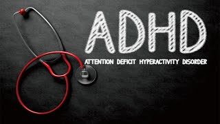 Watch the full video, for free, here! https://osms.it/attention_deficit_hyperactivity_disorder What .