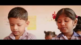 K.S.MANIAM CBSE SCHOOL ADS #2