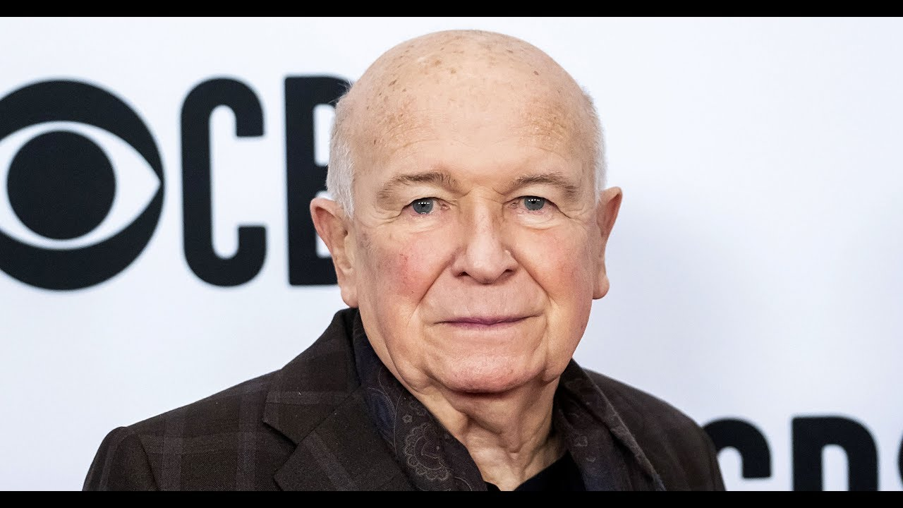 Honored Playwright Terrence McNally Dies Of Coronavirus At Age 81