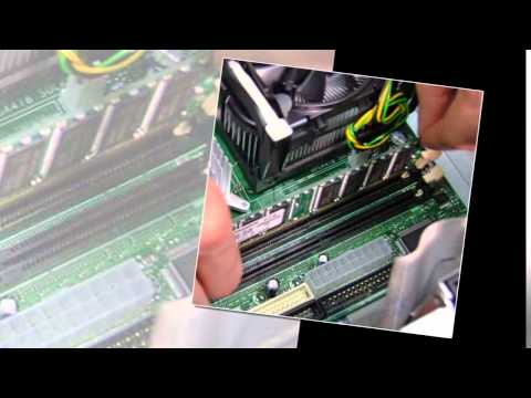 Phoenix Computers Repair Service - Phoenix AZ Fast Computer Support - Best Phoenix Laptop Repair