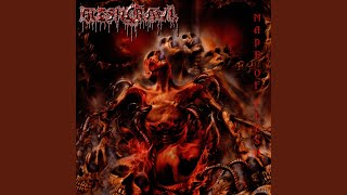 Flesh Bloody Flesh