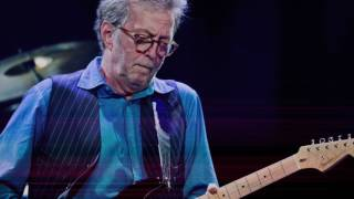 Eric Clapton - Born To Lose