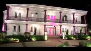 Bad Girls Club Season 7 Super Trailer