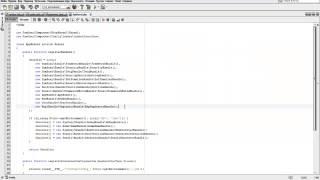 How to install FOSUserBundle in Symfony2