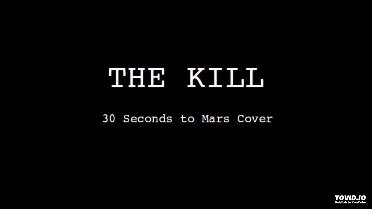 Filename: thirty seconds to mars - the skydiver42.ru3.