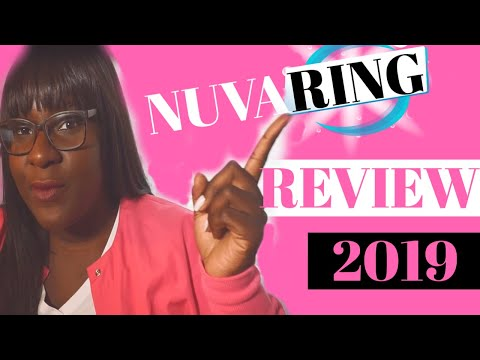 nuvaring-side-effects,-birth-control-weight-gain