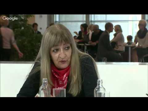 Pùblico TV en directo del Parlamento Europeo