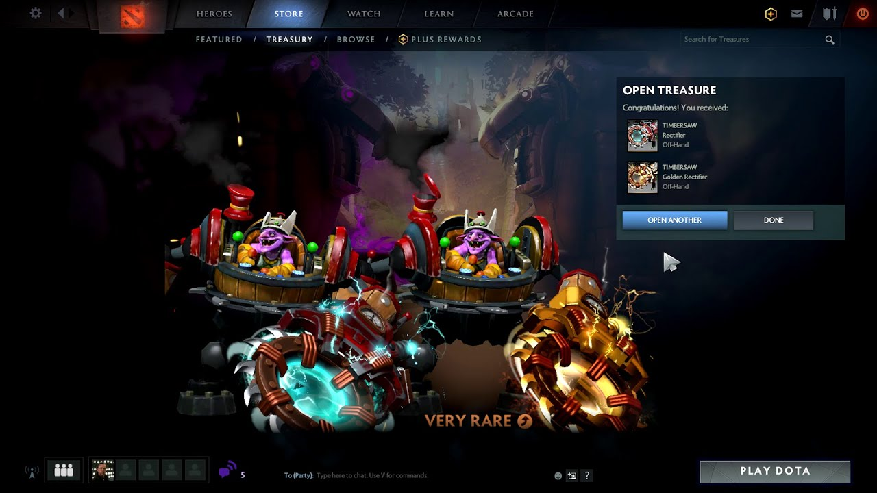 Dota 2 lounge betting chests in the current online soccer betting in nigeria newspapers