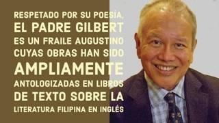 Video biografía del Padre Gilbert Luis R. Centina III