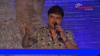 Biswanath Basu Live Performance  contai