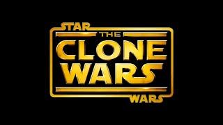 Star Wars:The Clone Wars/6 Temporadas+Pelicula/Latino/ MEDIAFIRE y MEGA 2018