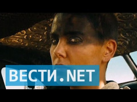 Еженедельная программа Вести.net от 10 октября 2015 года