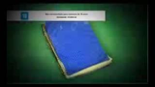 Irmao do jorel -O shorts camuflado