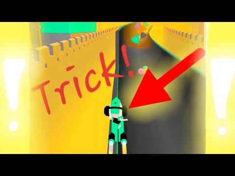 Flip Surfing Colors: SO BEKOMMT IHR MIN. 10% | Deutsch | Flip Surfing Colors Tricks |