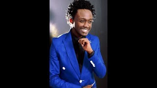 My wife doestn't get along with Baby Mama, Bahati confesses.