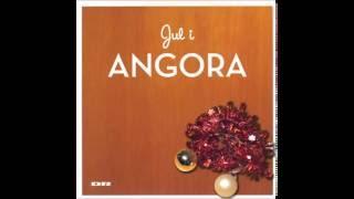 Drengene Fra Angora   Jul I Angora