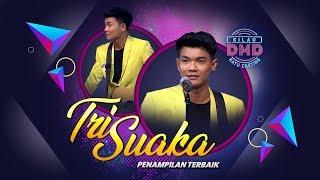 Download lagu NICE SIST!! Denada Minta Buatin Lagu Romantis ke Tri Suaka - Popular Clip