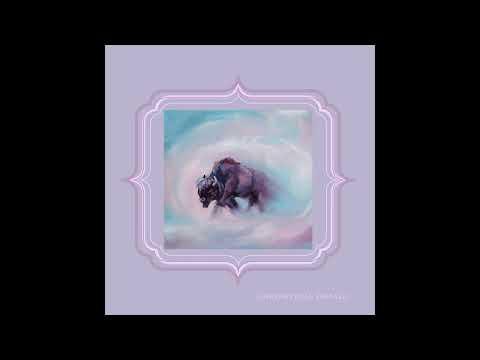 Supernatural Buffalo - Supernatural Buffalo (Full Album)