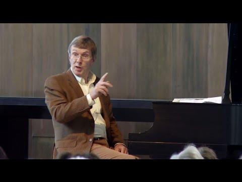 Les Adieux: Beethoven's Farewells