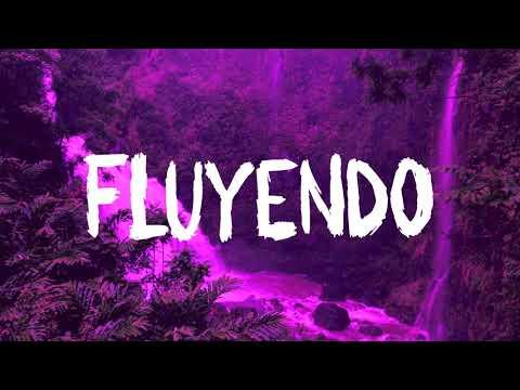 """FLUYENDO"" Base de rap CHILL – Instrumental De Rap Relax"