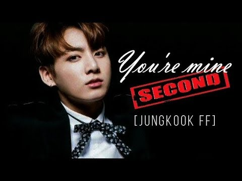 You're Mine|Second:Ep 04 -Confess