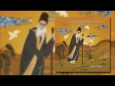 Sedat Anar - Lailahe İllallah   [Offical Audio]