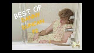 BEST OF DANNY DUNCAN PART 2!!!