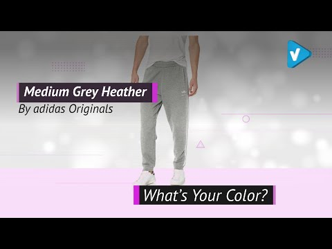 adidas-originals-men's-3-stripes-pants---2019-spring-colors-update