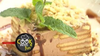 Cook With Fun - (2019-04-20) | ITN Thumbnail