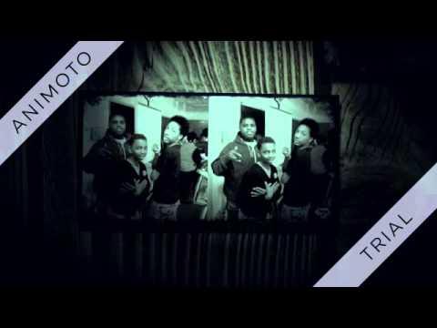 Eli ft Tim MBB Freestyle -www.videosfortube.com