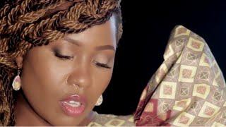 Cynthia Mare  Shinga (Official Video)