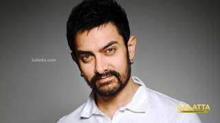 #Aamir Khan wants to work with Superstar #Rajinikanth