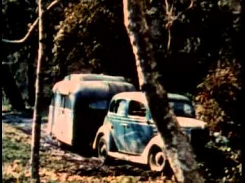 A Star is Born - 1936 - Public Domain film