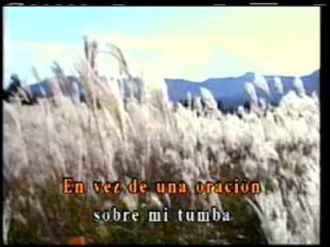 Billo's Caracas Boys   Canto A Caracas   Karaoke