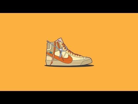 (FREE Tagless) J. Cole Type Beat -