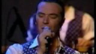 Eddy Napoli - Mandulinata a Napule - Live at Madison Square Garden - 1994