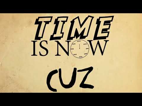 Jopin - Time is Now ft Luccas Maia