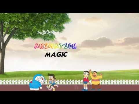 [slide powerpoint] ấn tượng bá đạo làm phim hoạt hình