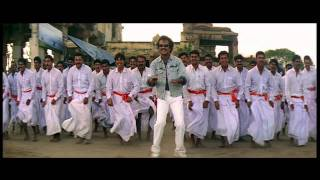 Chandramukhi Tamil Movie Songs | Devuda Devuda Song | Rajinikanth | Jyothika | Nayantara | Prabhu