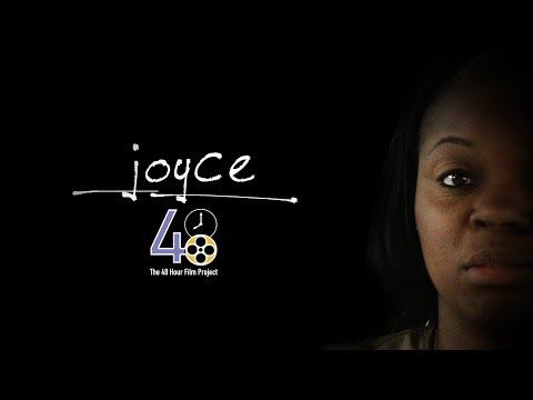 Joyce | Cleveland 48 Hour Film Project Trailer